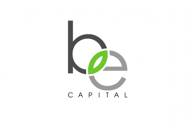 Фото - BitEnergy Capital