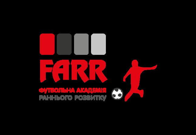 Фото - Футбольная академия FARR