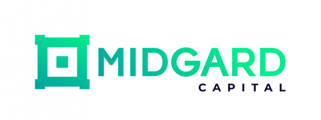 Фото - Midgard Capital