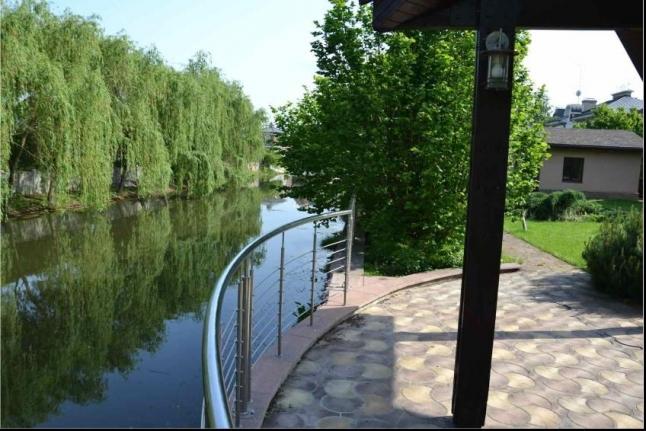 Фото - Престижная Недвижимость Киева, Земля