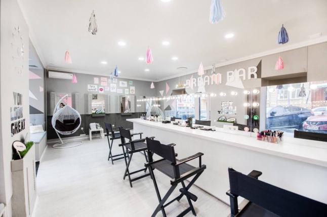 Фото - Бъюти сервис – салон красоты