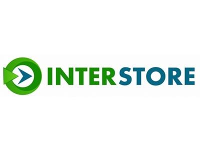 Фото - Интернет-магазин - аксессуары для мобильных устройств: планшетов смартфонов, мобильных телефонов