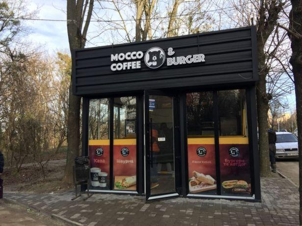 Фото - Mokko Coffee