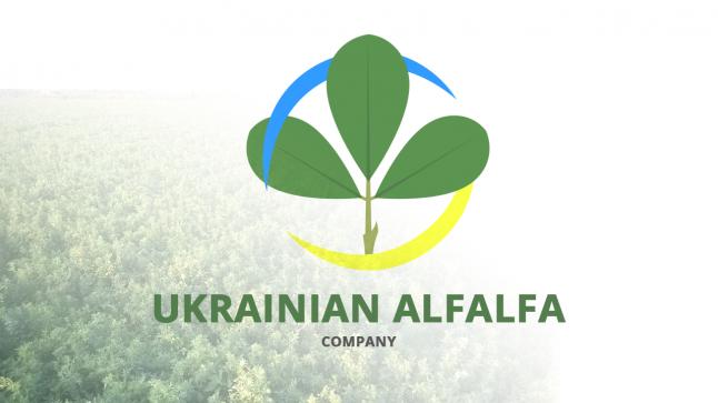 Photo - Ukrainian Alfalfa LLC