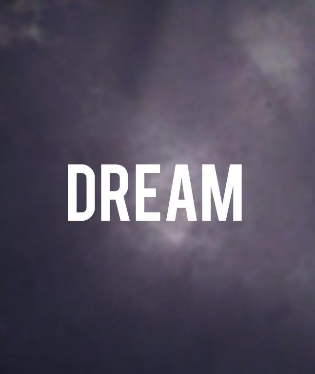 Фото - Dream