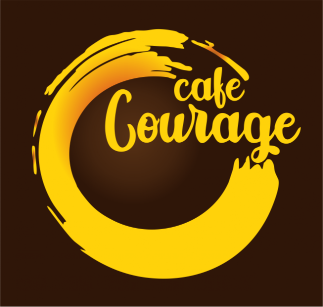 Фото - cafe Courage