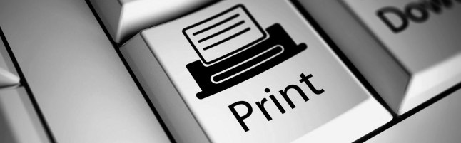 Фото - Application service providerPrint service provider