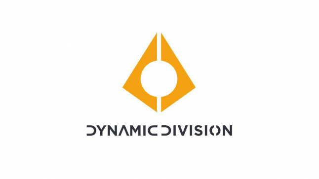 Фото - Dynamic Division