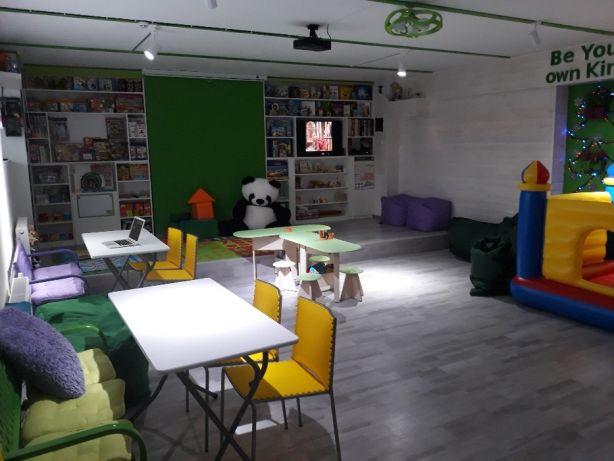 Фото - Предоставление услуг и товаров молодым семьям с детьми