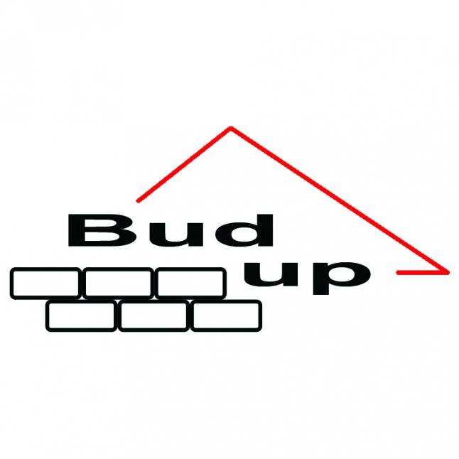 Фото - Bud-up