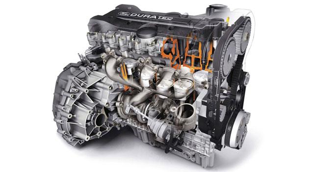 Фото - Сайт на котором будет находить информация о любом двигателе.
