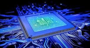 Фото - Производство IT , новых устройств для майнинга  - чипов