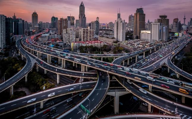 Фото - Мобильное приложение - сервис для автовладельцев