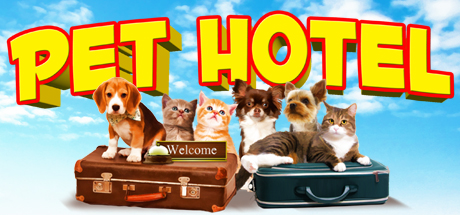 Фото - Oткрытие гостиницы для домашних животных
