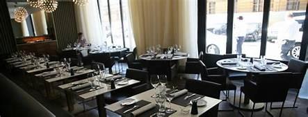 Фото - Рестораны и бары