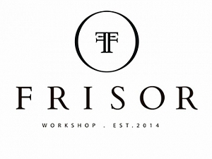 Фото - Frisor workshop