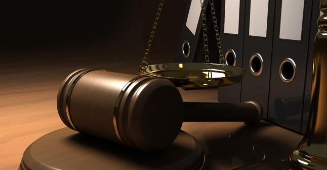 Фото - Мобильное приложение для срочного поиска адвоката в Украине