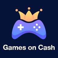 Фото - Games on Cash