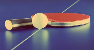 Фото - Клуб настільного тенісу