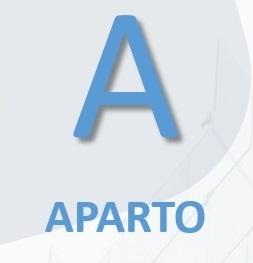 Photo - Aparto