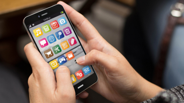 Фото - IT - проект, мобильные приложения, добыча криптовалют.