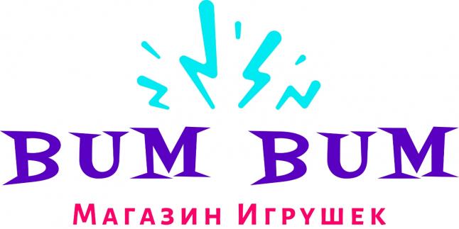 Фото - bumbum.toys