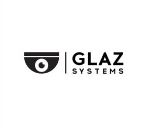 Фото - GLAZ systems