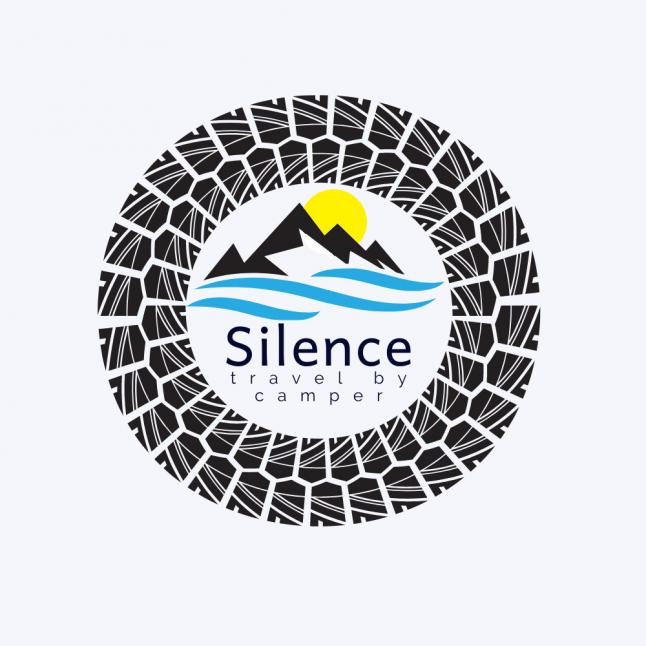 Фото - Silence