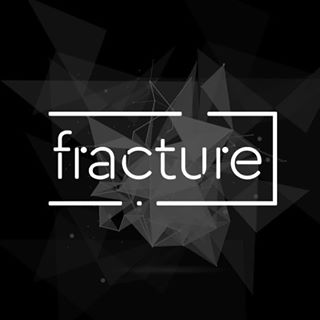 Фото - fracture