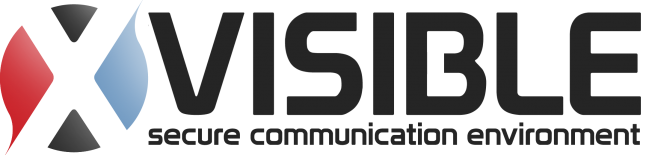 Фото - Сервис безопасного общения с полным набором опций для коммуникации