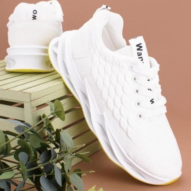 Фото - Продажа обуви