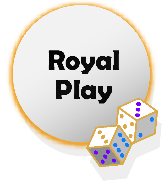Фото - Royal Play