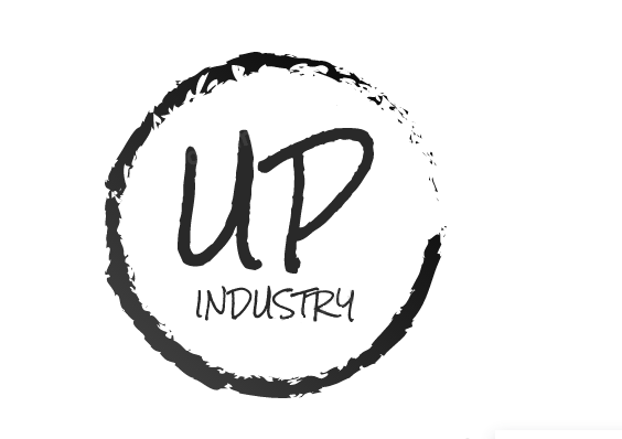 Фото - up industry