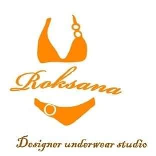 Фото - Roksy lingerie