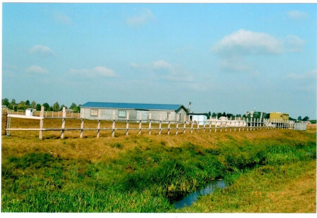 Фото - Завод мінеральної та питної води (готовий бізнес)