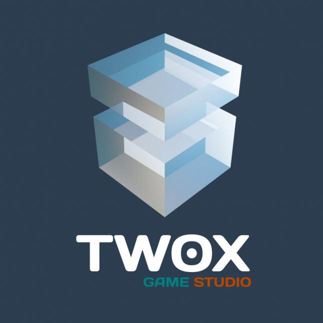 Фото - Создание оригинальных и креативных игровых проектов.
