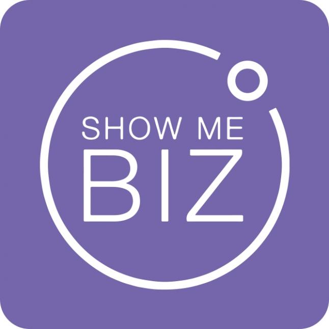 Фото - ShowMeBiz Ltd