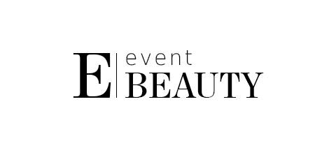 Event-Beauty