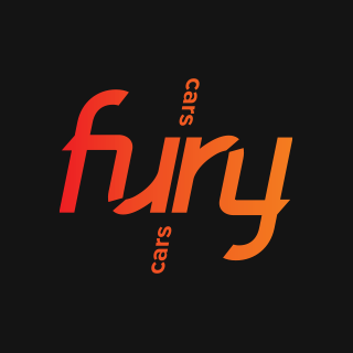 Фото - Fury cars