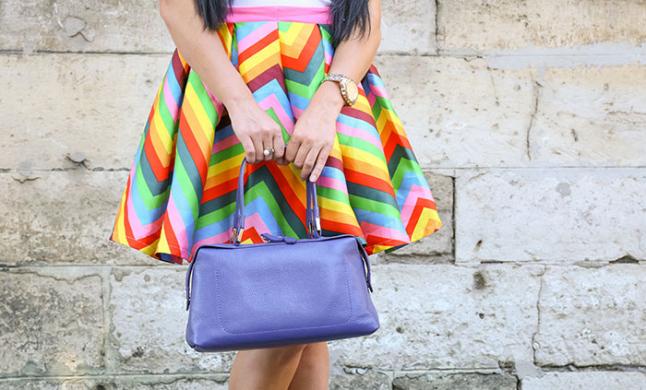 Фото - Интернет-магазин сумок, рюкзаков и аксессуаров