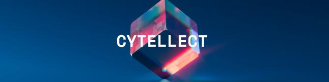 Фото - Cytellect