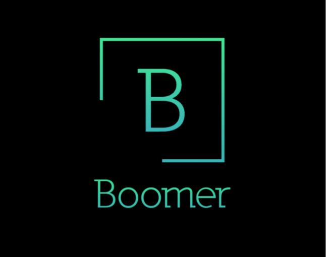 Photo - Boomer