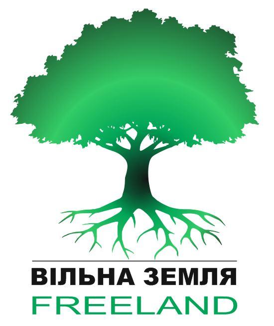 Фото - Cдача с/х земель в аренду, создание зеленого туризма.