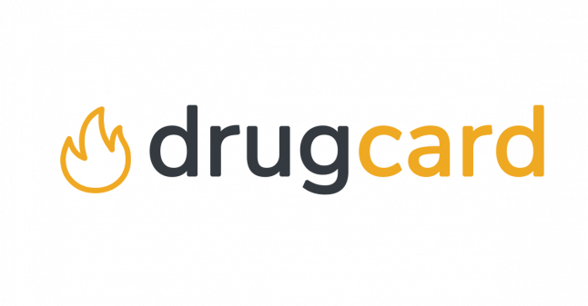 Photo - DrugCard