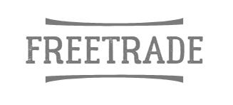 Фото - Воскресить Trade в Steam