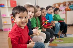 Фото - Элитный детский садик