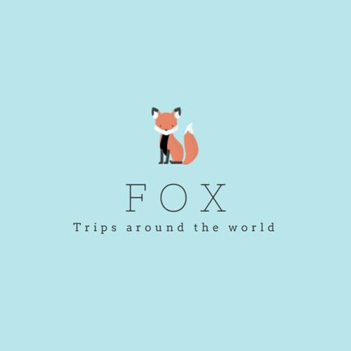 Фото - Путешествия во круг мира