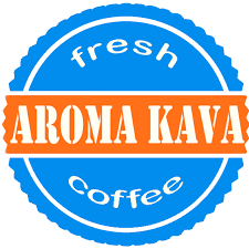 Фото - Открытие франшизы кофеен