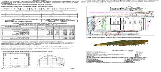 Фото - Производство товарного бетона и изделий