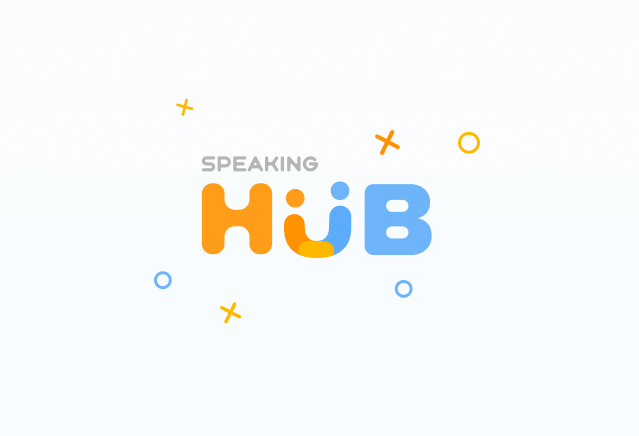 Фото - SpeakingHUB